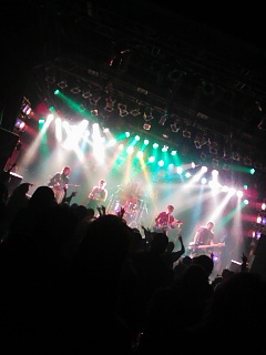 流[ryu]福岡